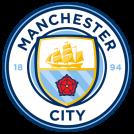 Manchester City 2016 512x512 PESLogos