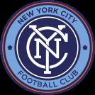 Manchester-City-Crest (3-0)