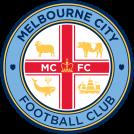 Manchester-City-Crest (3-1)