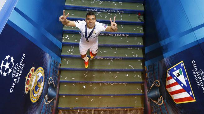 casemiro-final-champions-655x368