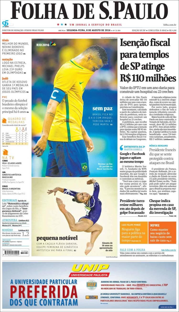 folha8