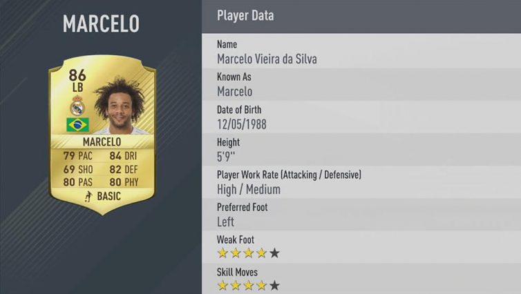 49 Marcelo