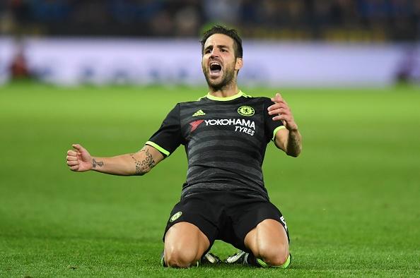 Reivindicativo el partido de League Cup ante el Leicester   Getty Images