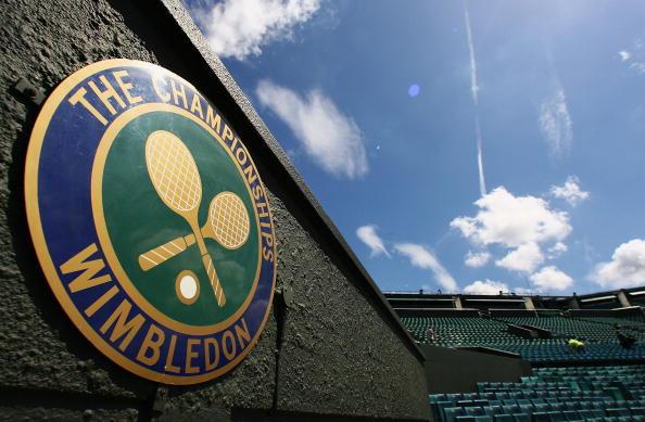 El tenis, nuevo nido de escándalos continuados   Getty