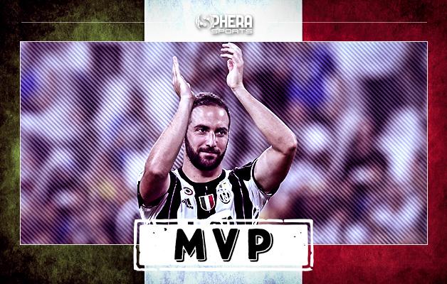 mvp-calcio