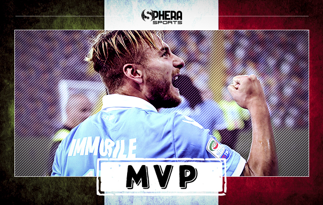 20161002-mvp-calcio_inmobile