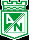 atletico_nacional_logo