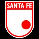 cropped-santa-fe-escudo-2016
