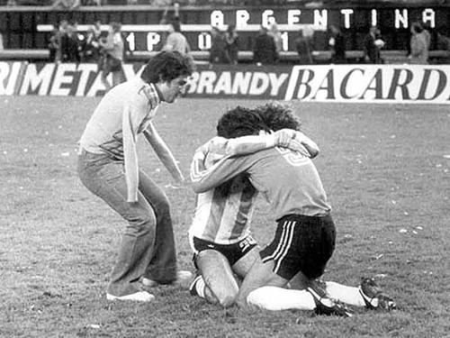 el-abrazo-del-alma-argentina