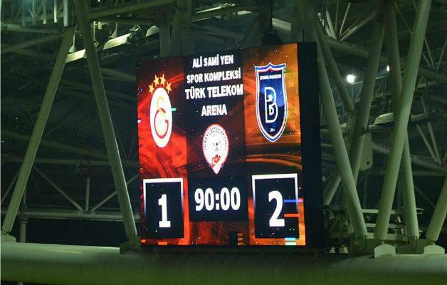 istanbul-basaksehir-2