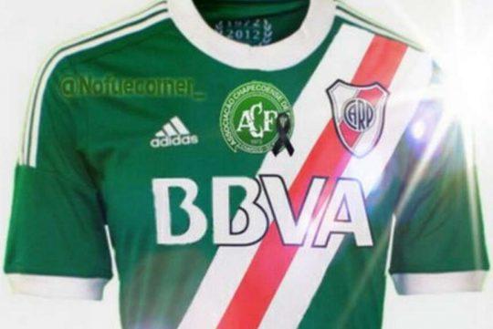 Imagen Olé.com