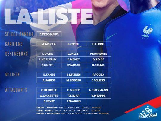 Jugadores seleccionables con Francia DAG3bdmUwAQ-4km-e1495132856913