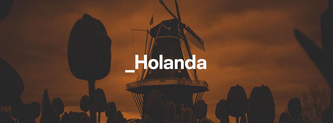 Fútbol holandés