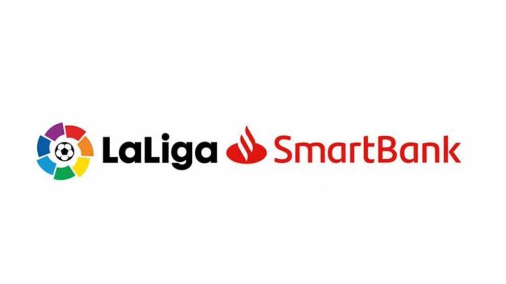 Liga Smartbank